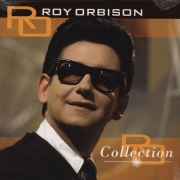Roy Orbison: Collection - LP