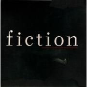 Dark Tranquillity: Fiction - LP
