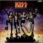Kiss: Destroyer - LP