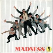 Madness: 7 - LP