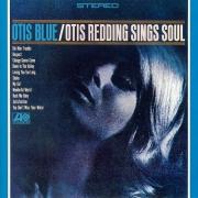 Otis Blue: Otis Redding Sings Soul - LP