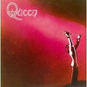 Queen: Queen - LP
