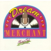 MarSil Productions: Dream Merchant -3LP