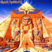 Iron Maiden: Powerslave - picture disc - LP