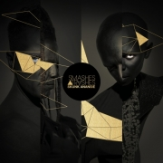 Skunk Anansie: Smashes And Trashes - 4LP