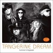 Tangerine Dream: Summer In Nagasaki - LP