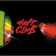 Daft Punk: Daft Club - 2LP