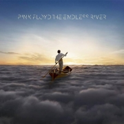 Pink Floyd: The Endless River (180 GRAM) - 2LP