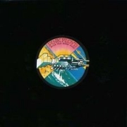 Pink Floyd: Wish you were here (180 GRAM) - LP