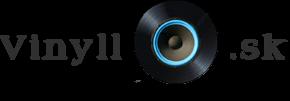 Vinyllo - svet LP platní